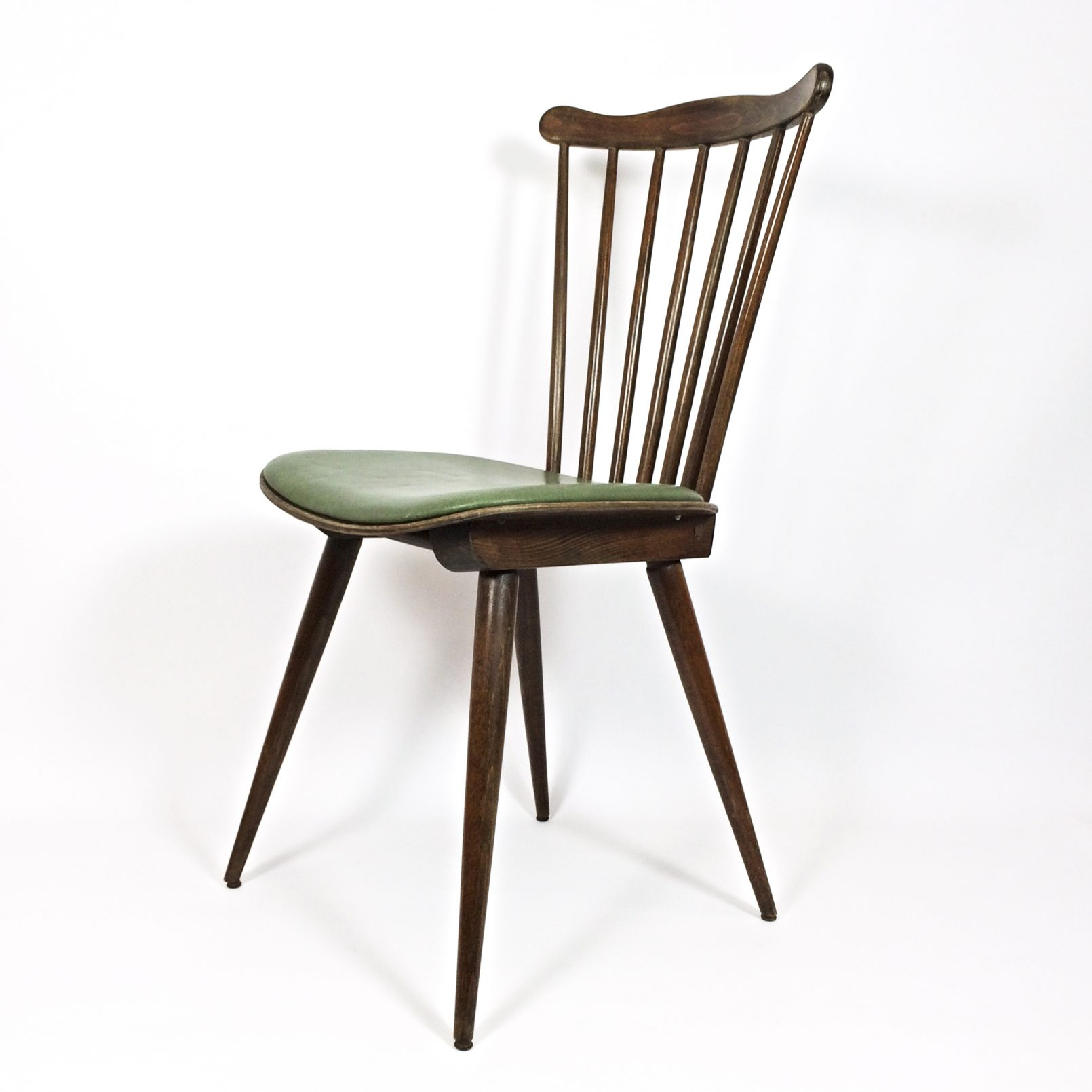mobilier en soldes archives lampandco. Black Bedroom Furniture Sets. Home Design Ideas