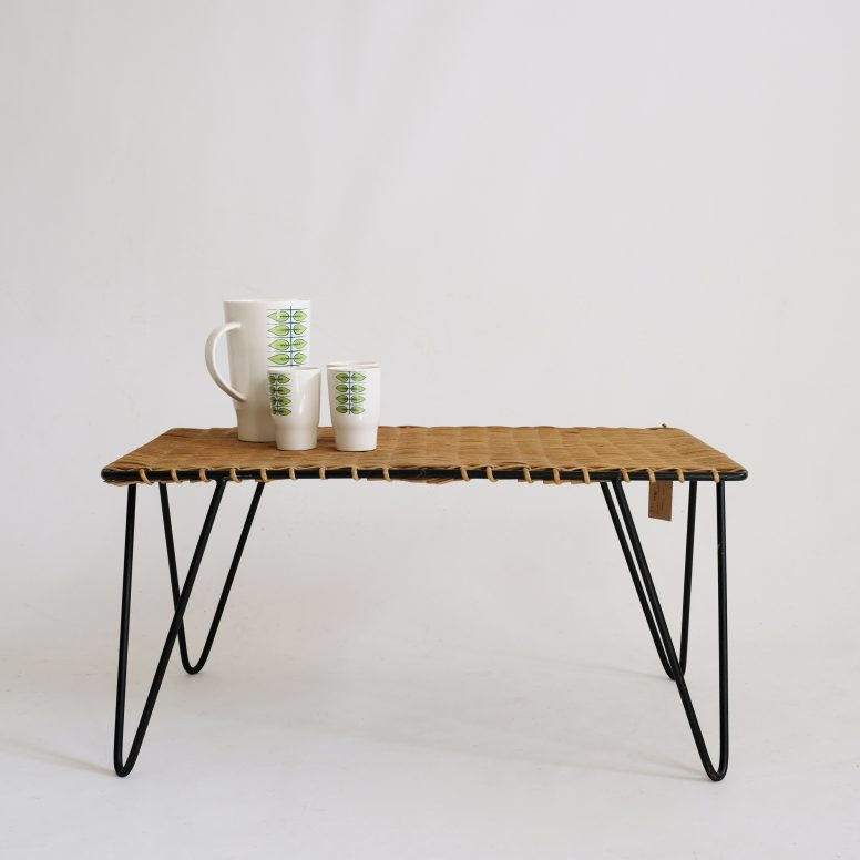 wicker-coffee-table-from-the-sixties-2